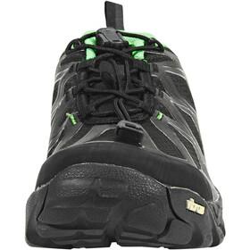 Shimano SH-MT54L Shoes, black